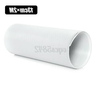 2M Exhaust Duct For Portable Conditioner US
