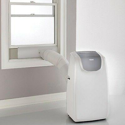 Haier Portable 10,000 AC with Remote, |