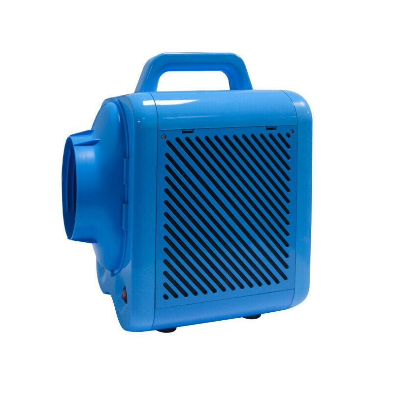 Coolingstyle portable 14lbs US Stock