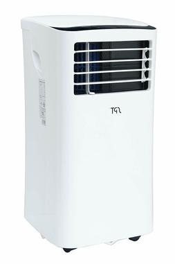 SPT Sunpentown Multi Portable Air Conditioner New