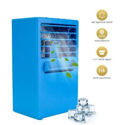 USB Portable Mini Air Conditioner Cool Cooling Fan Artic Coo